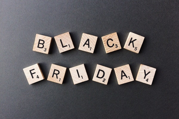 black-friday.jpg?w=600&h=315&q=60&fit=cr