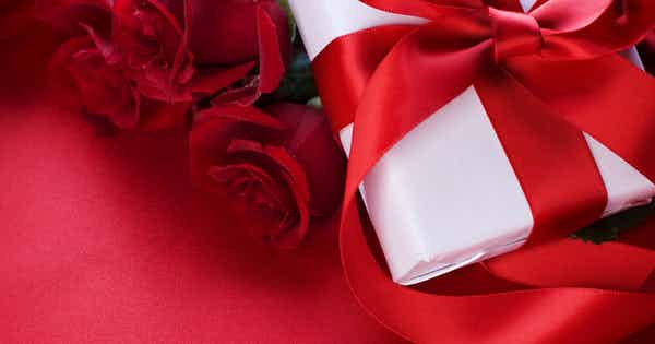 How Many Days Till Christmas Google.How Many Days Until Valentine S Day